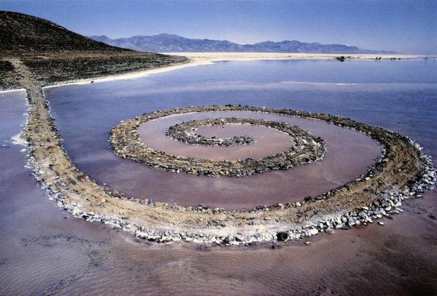 spiral-jetty_2